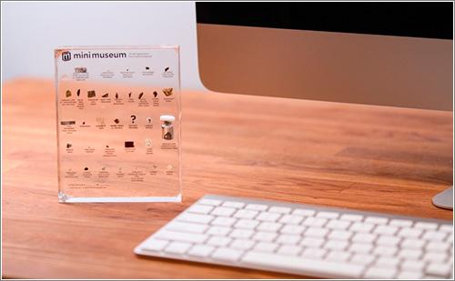 Mini-Museum1