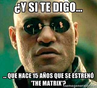 Matrix-15-Morfeo