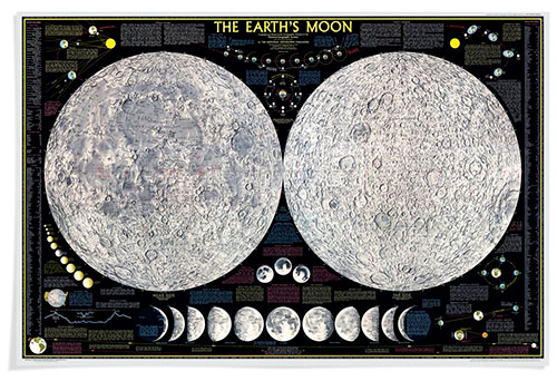 06-Ngsmaps-1969 02 Earths Moon-Shadow.Adapt.1190.1