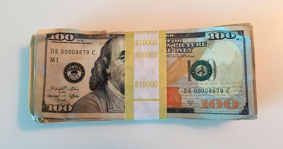 10000-En-Billetes-100