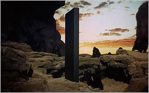 2001-Monolith-Tma