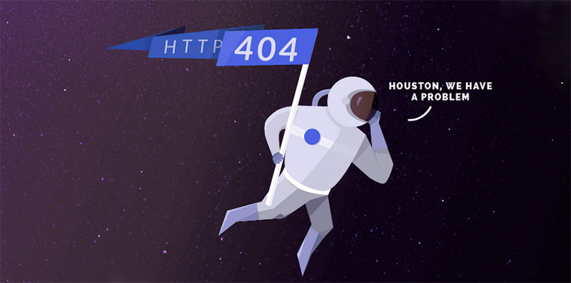 404S Estilosos