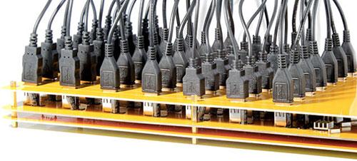 49 USB
