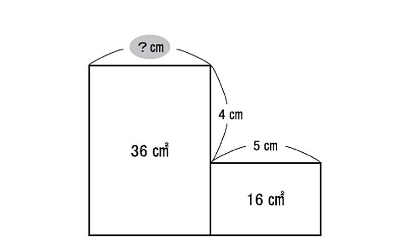 Area Maze 1