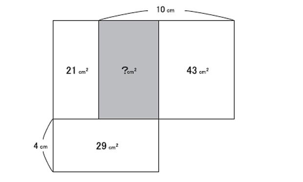 Area Maze 4