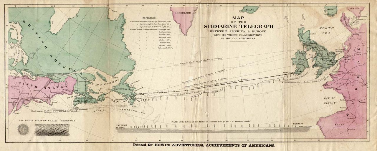 1280Px-Atlantic Cable Map