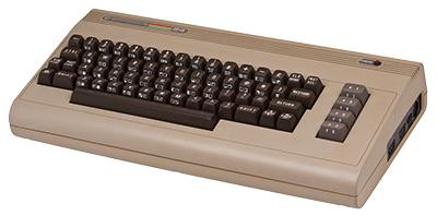 Commodore-64-Computer-400Px