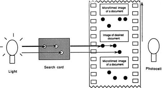 Selector de la Máquina Estadística