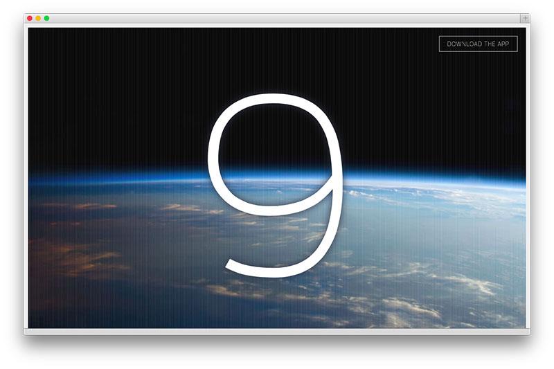 ¿Cuanta gente está en el espacio ahora mismo?
