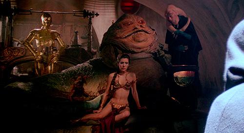 Jabba-Hutt