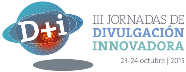 Logo D + i