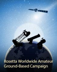 PACA-Rosetta