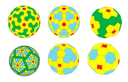 Adam7-Goldberg-Spherical-Polyhedra
