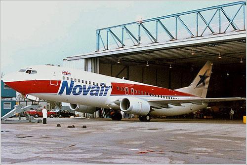 7373 pinzado 1 por Ken Fielding
