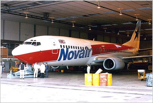 7373 pinzado 2 por Ken Fielding