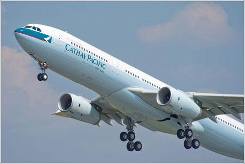A330 número 1.000