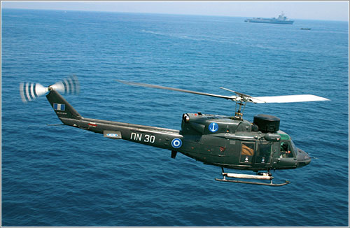 AB-212 griego