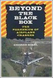Beyond the black box por George Bibel