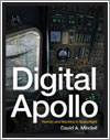 Digital Apollo por David Mindell