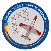 Logo F. A. Valencia