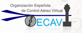 Logo OECAV