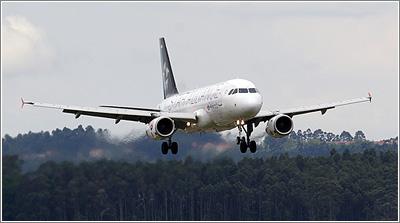 El aterrizaje es una de las técnicas más difíciles de dominar para un piloto / Foto: Wicho