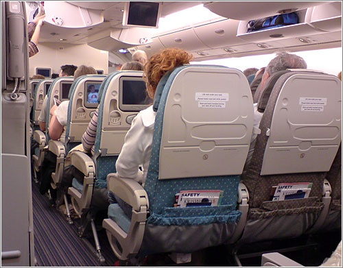 Avion-Cabina-Emirates