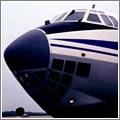 aviones-rusos-sabias-acristalados.jpg