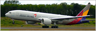 La longitud de pista que necesita una aeronave para despegar o aterrizar viene determinada por numerosos factores