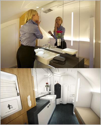 Cuarto-Bano-A380