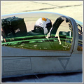 F18 (CC) Steve9567