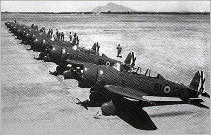 Hispano Hs-42