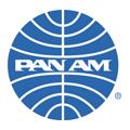 Pan Am y TWA cerraron como consecuencia de sus deudas