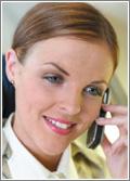 En muchos casos la prohibición del uso de equipos electrónicos a bordo es una medida de precaución ante la duda