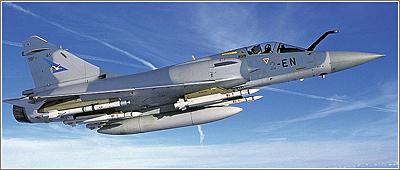 Mirage2000-Sabias