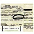 En las reservas de los billetes se incluyen datos del vuelo y algunos personales del viajero
