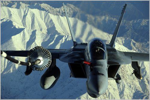 Repostando-F18A