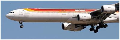 Las ruedas «caídas» en algunos aviones facilitan el despegue y el aterrizaje