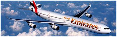 Los fabricantes se suelen ceñir a unas condiciones específicas para dar la autonomía de sus aeronaves