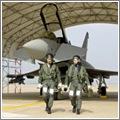 sabias-aviador-militar.jpg
