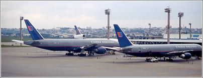 Sabias-Boeing-777-767