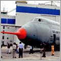 El C-5M supone una importante mejora en las características del C-5