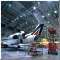 Un avión puede volar con algunos equipos averiados con total seguridad