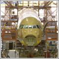 Toda la gama de aviones «MD» está fuera de producción