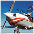 ice de paso variable permite adaptarse mejor en cada momento a las condiciones del vuelo