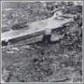 El choque de dos B-747 en Tenerife es el peor accidente de la historia