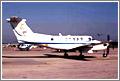 La Policía ha obtenido aviones que pertenecían a traficantes de drogas