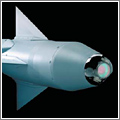 Los misiles pueden clasificarse según su alcance o su sistema de guiado hasta el blanco