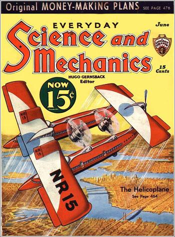 Science-Mech-2
