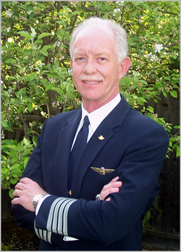 Sulley-Chesley Sullenberger,